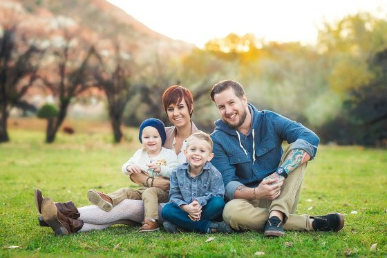fall-st-george-utah-family-photography-1