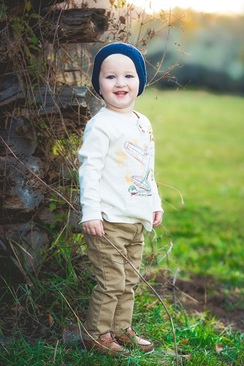 fall-st-george-utah-family-photography-10