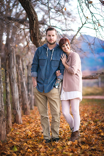 fall-st-george-utah-family-photography-11