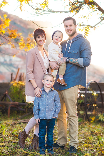 fall-st-george-utah-family-photography-2