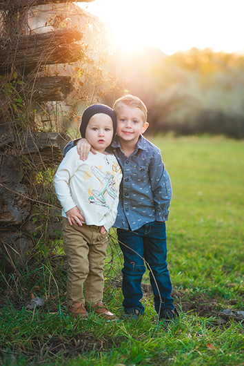 fall-st-george-utah-family-photography-5