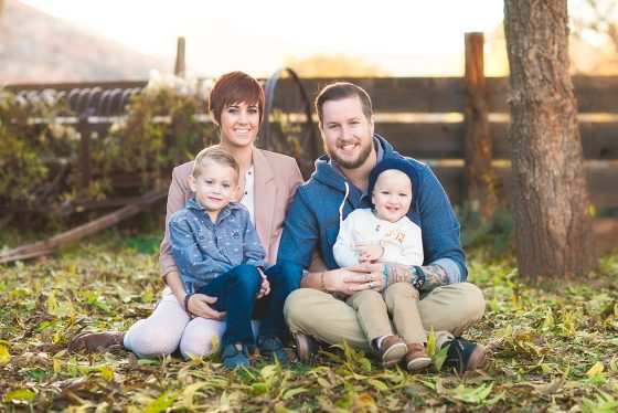 fall-st-george-utah-family-photography-6
