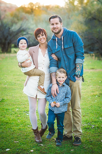 fall-st-george-utah-family-photography-7