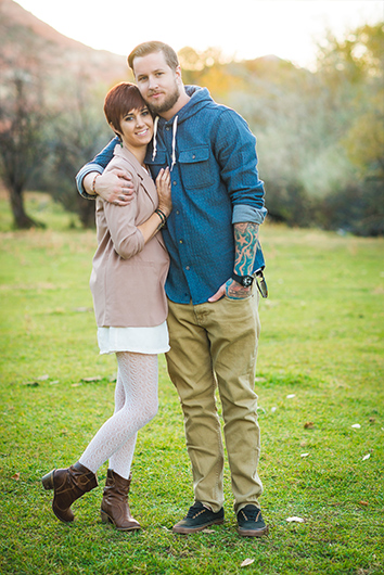 fall-st-george-utah-family-photography-8