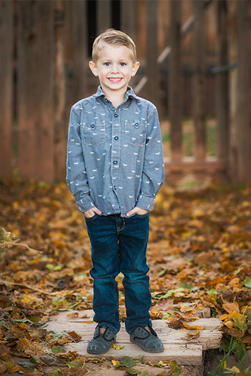 fall-st-george-utah-family-photography-9