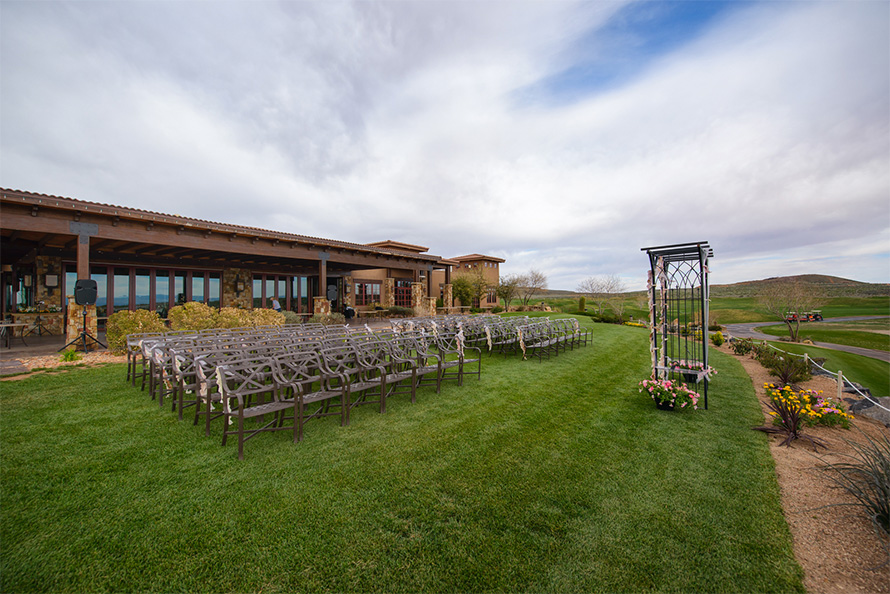 Wedding Venues In St Gee Utah Ideas 2018