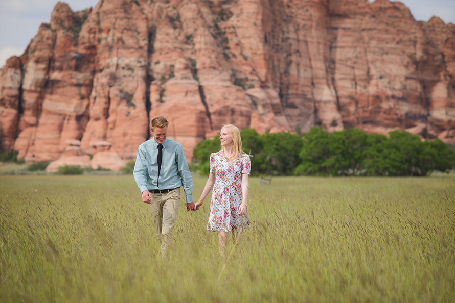 JaLeigh-Josh-Engagements-5