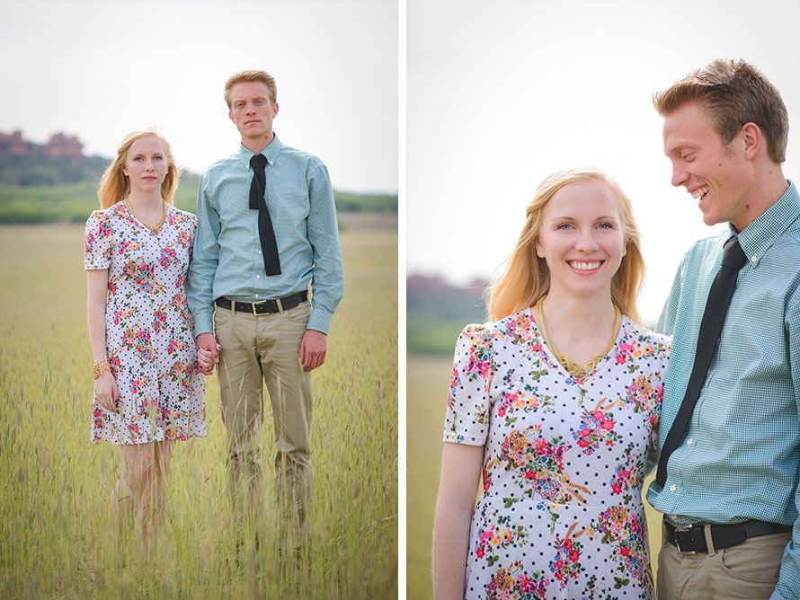 JaLeigh-Josh-Engagements-6