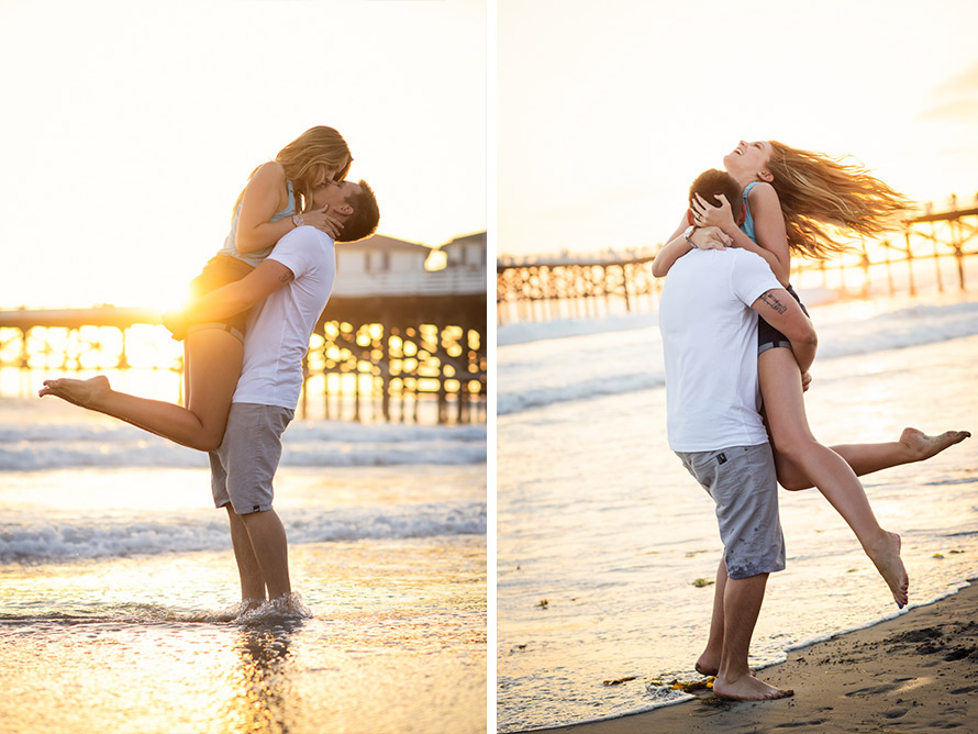 Josh-Leah-Engagement-Beach-12