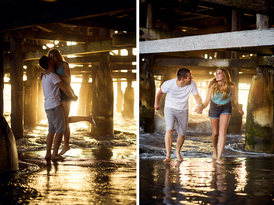 Josh-Leah-Engagement-Beach-4