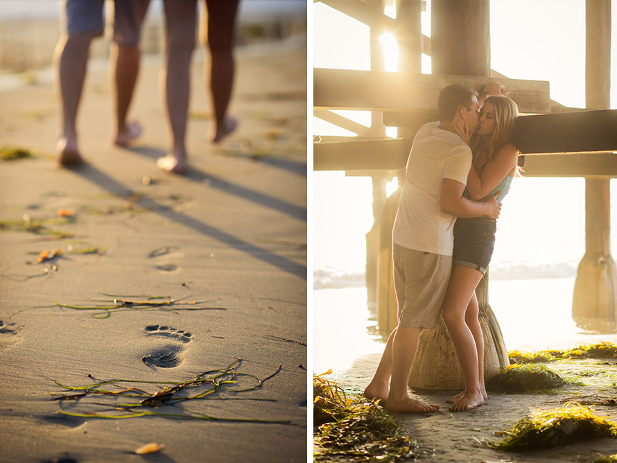 Josh-Leah-Engagement-Beach-8