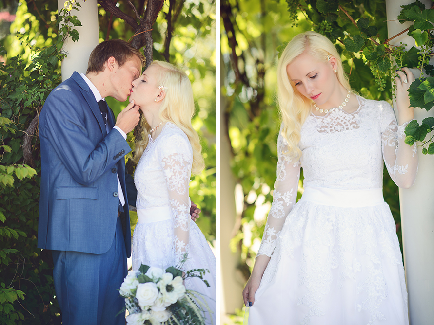 Josh-JaLeigh-Bridals-Blog-11