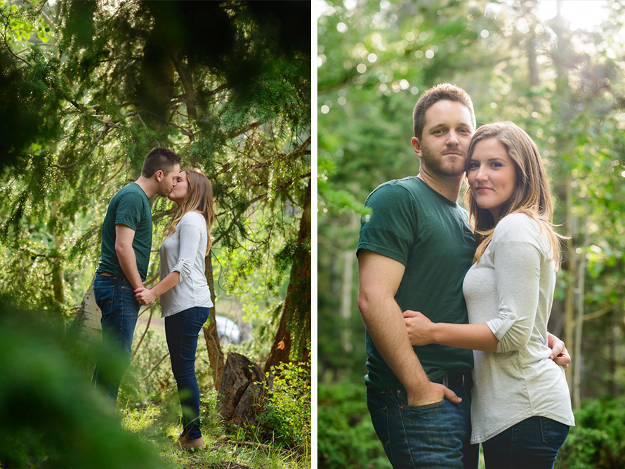 Kristen-Brady-Engagement-Blog-12