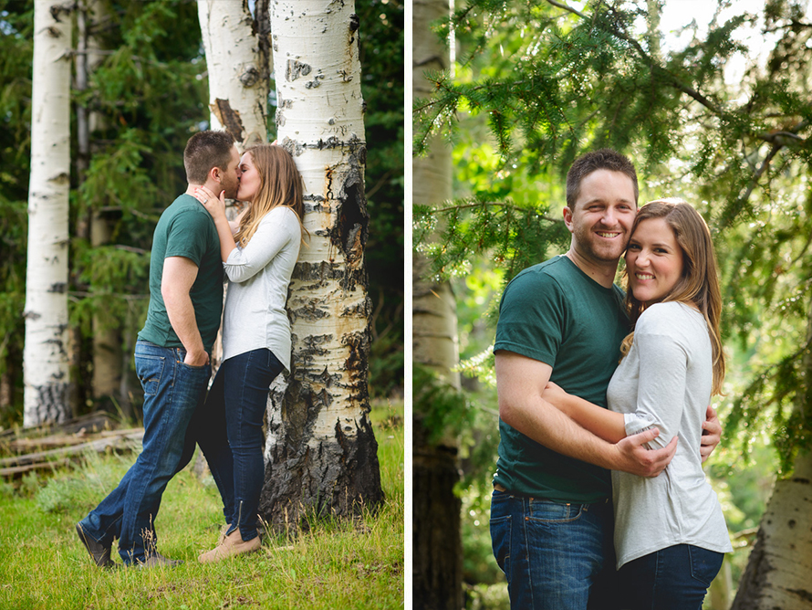 Kristen-Brady-Engagement-Blog-14