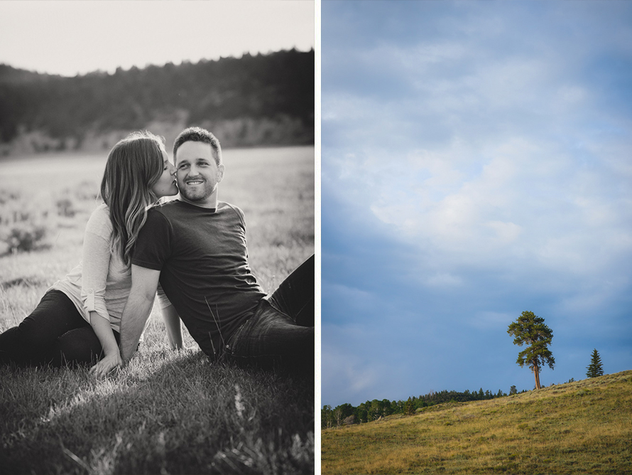 Kristen-Brady-Engagement-Blog-18