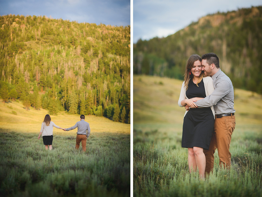 Kristen-Brady-Engagement-Blog-28