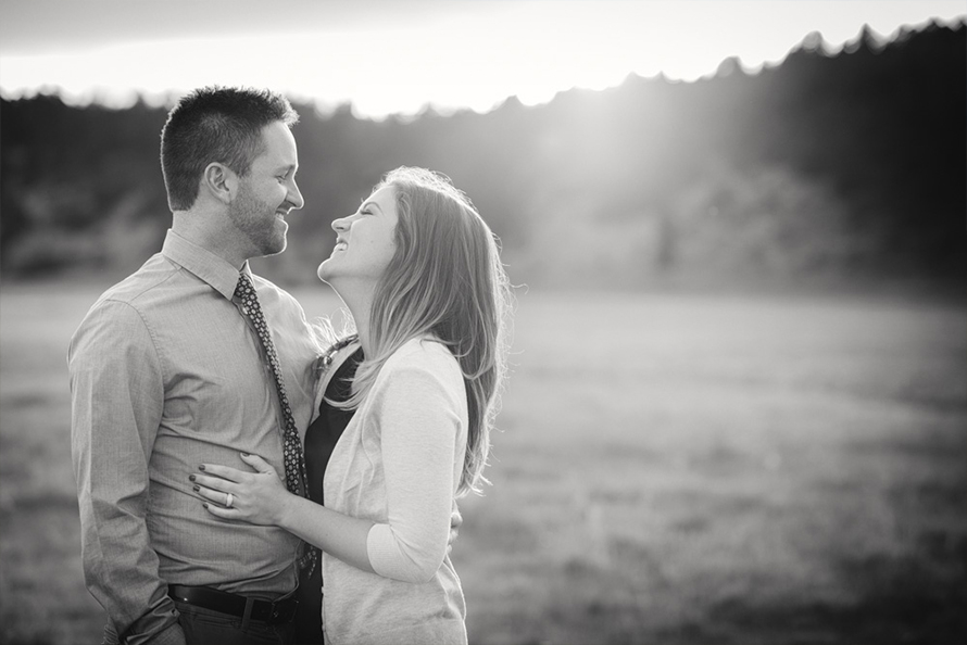 Kristen-Brady-Engagement-Blog-33