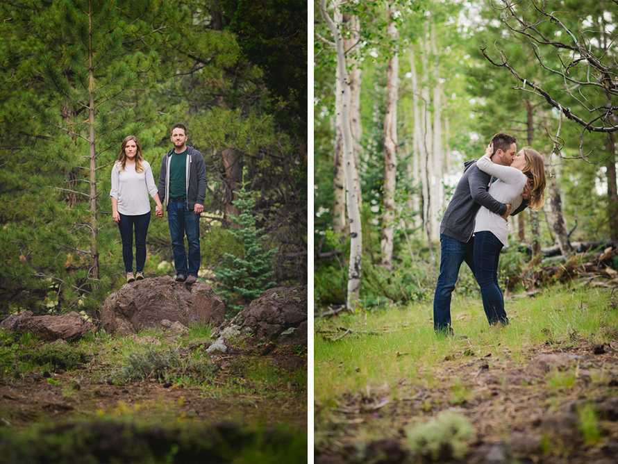 Kristen-Brady-Engagement-Blog-4