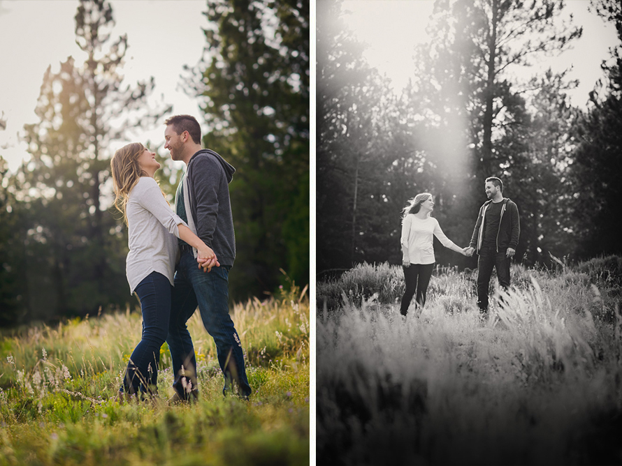 Kristen-Brady-Engagement-Blog-7