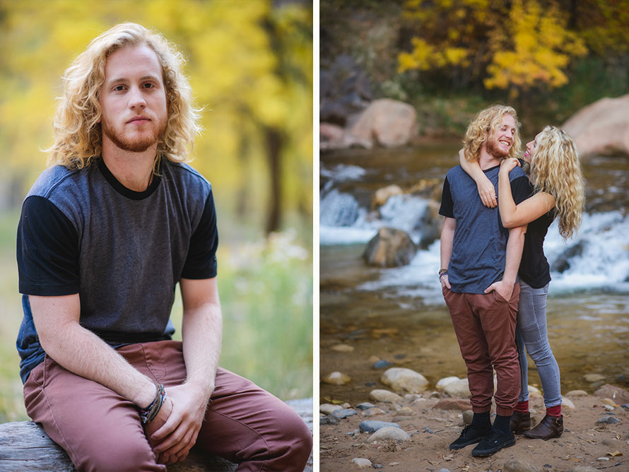 Jacob-Bree-Zion-National-Park-Engagement-10