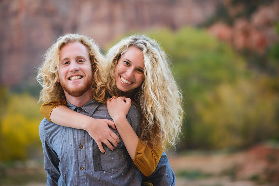 Jacob-Bree-Zion-National-Park-Engagement-17