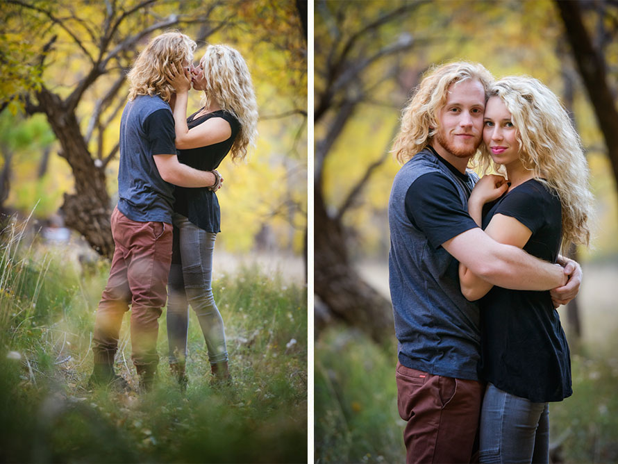 Jacob-Bree-Zion-National-Park-Engagement-2