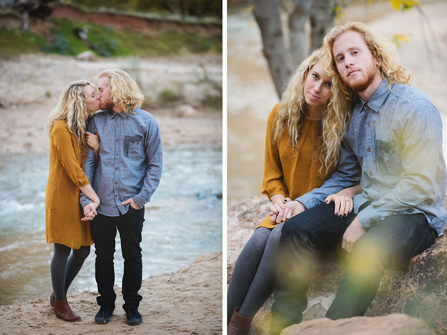 Jacob-Bree-Zion-National-Park-Engagement-20