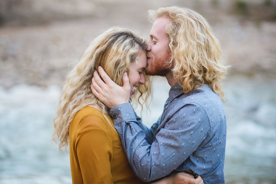 Jacob-Bree-Zion-National-Park-Engagement-23