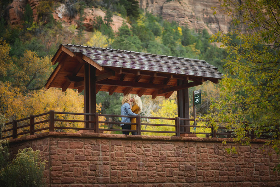 Jacob-Bree-Zion-National-Park-Engagement-31