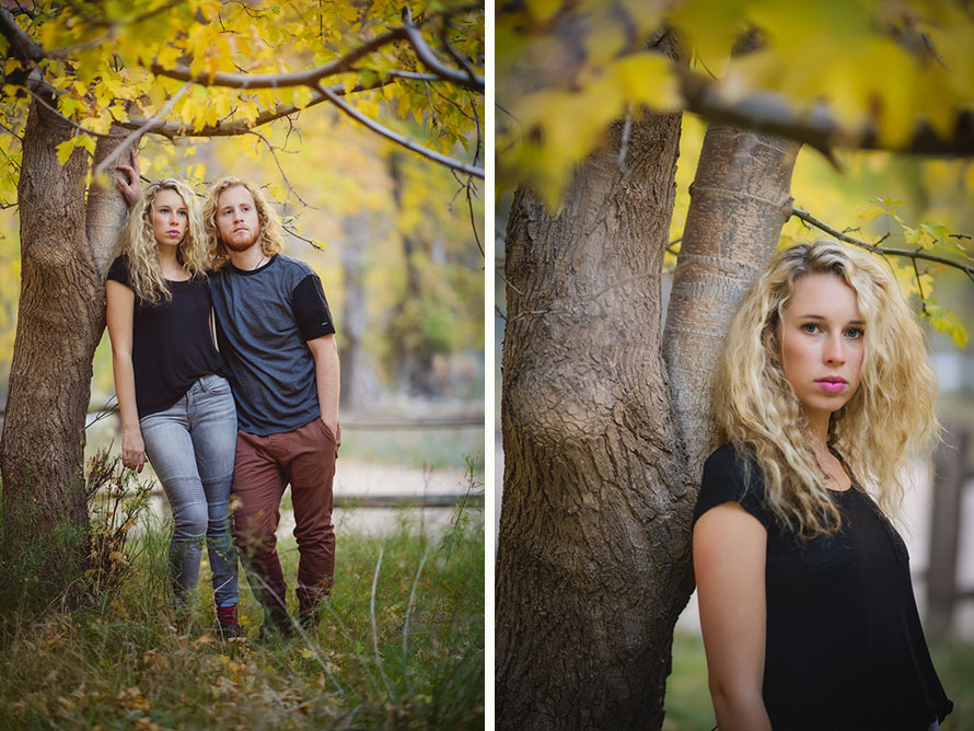 Jacob-Bree-Zion-National-Park-Engagement-4