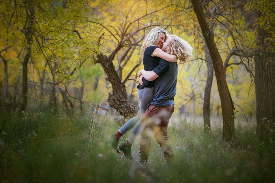 Jacob-Bree-Zion-National-Park-Engagement-5