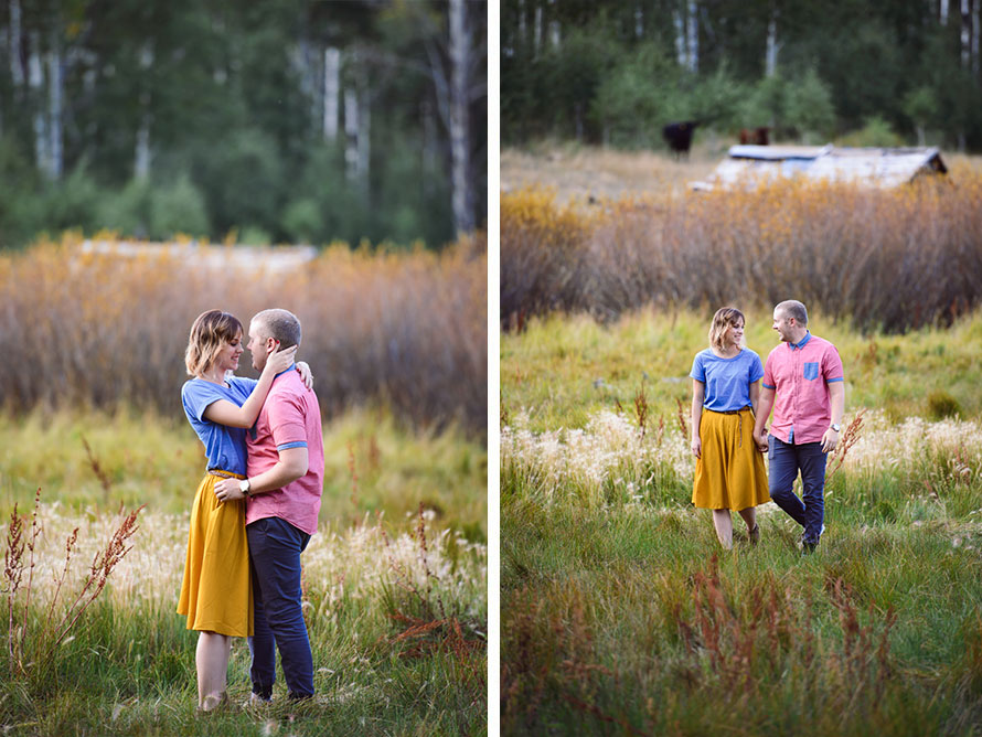 Kolob-Engagement-2
