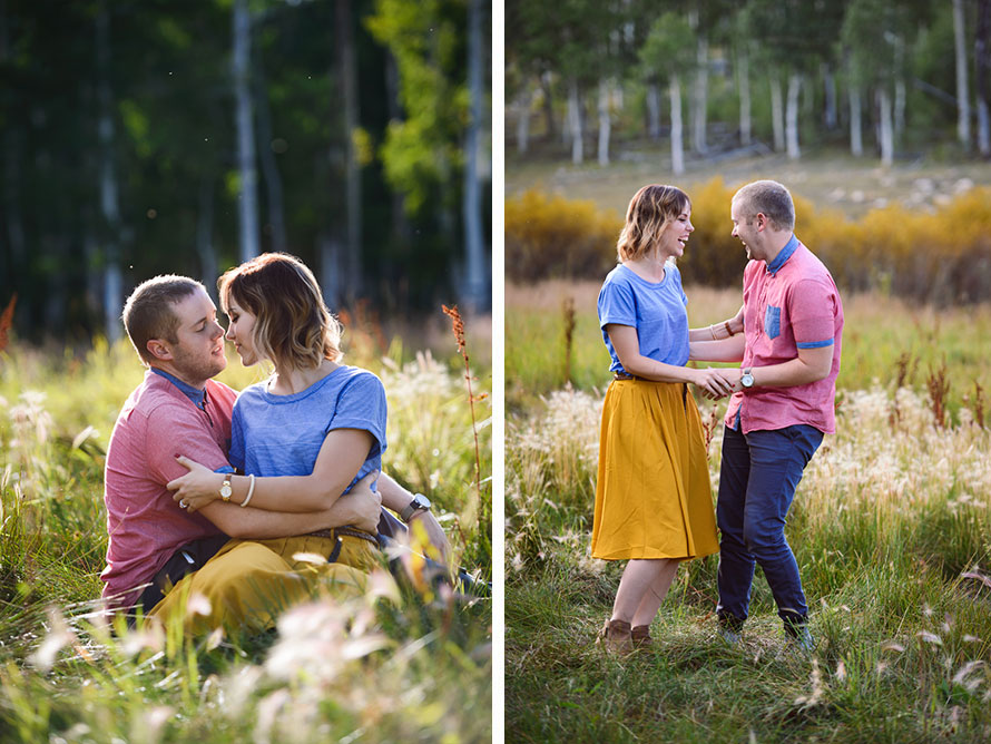 Kolob-Engagement-4