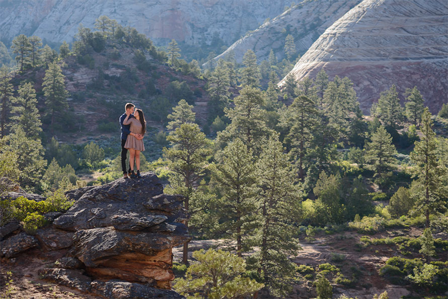 Zion-Engagement-1