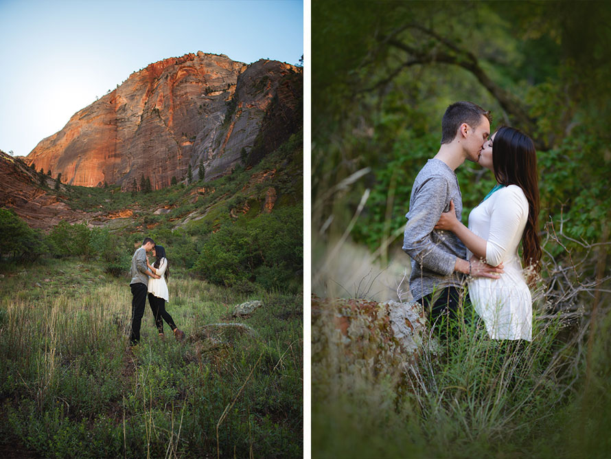 Zion-Engagement-11