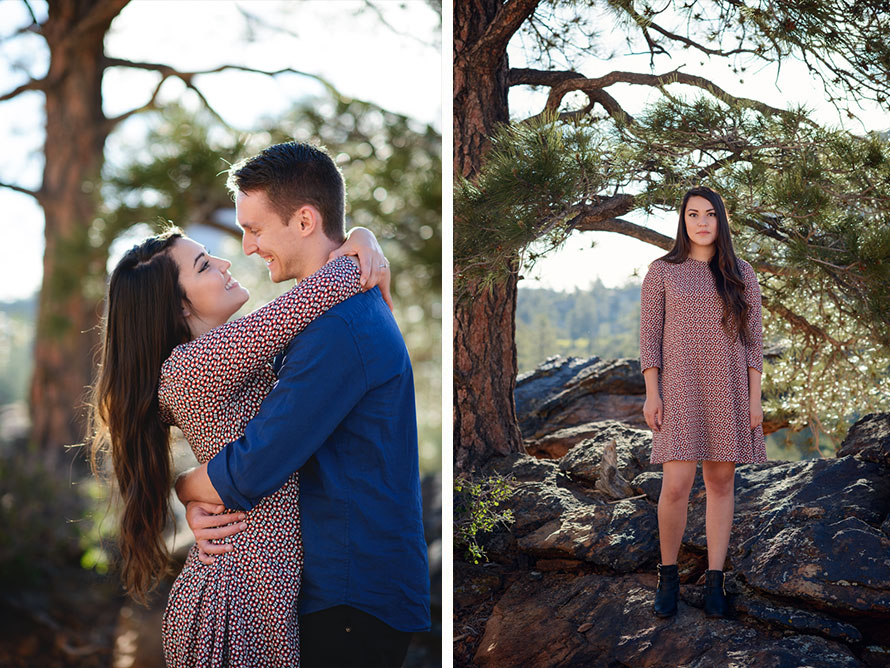 Zion-Engagement-2