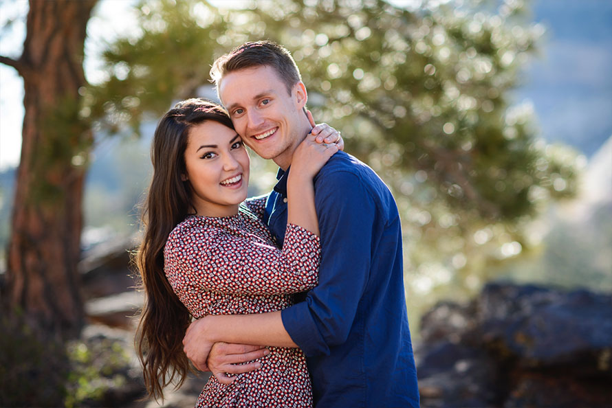 Zion-Engagement-3