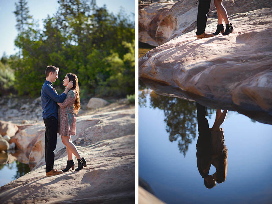 Zion-Engagement-4