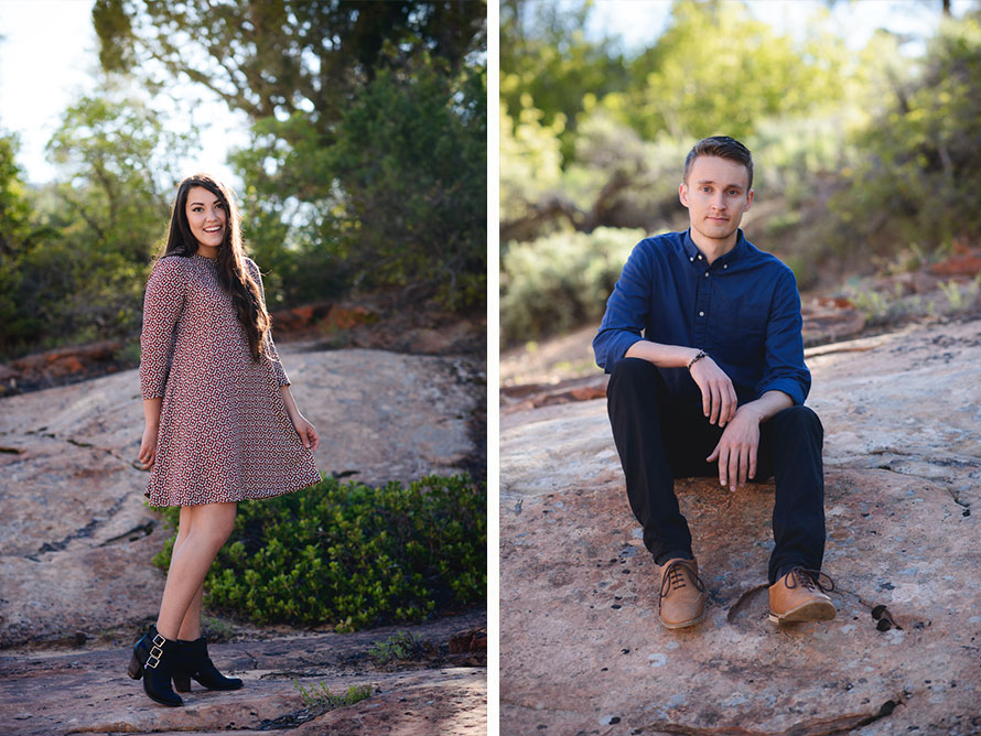 Zion-Engagement-6