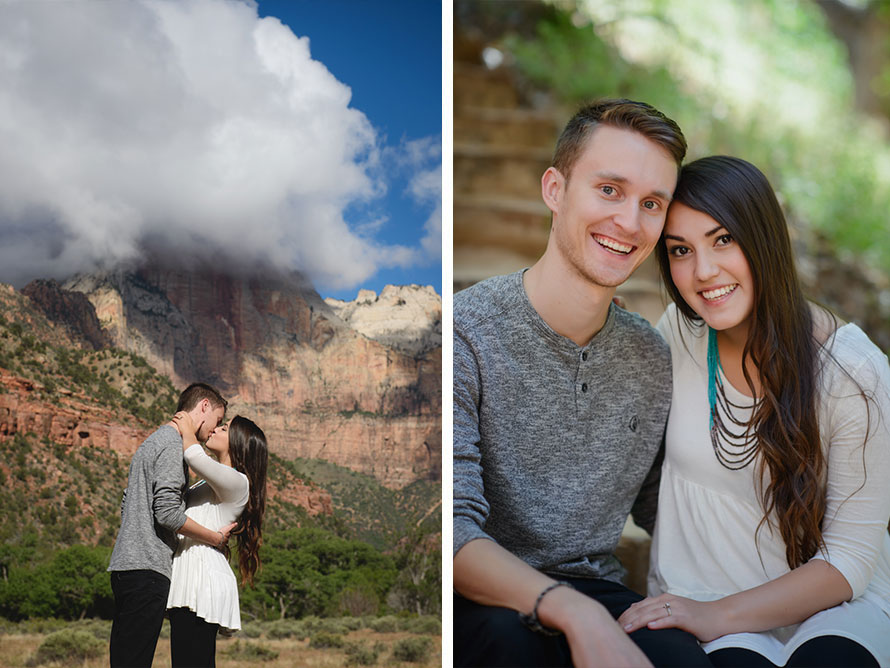 Zion-Engagement-9