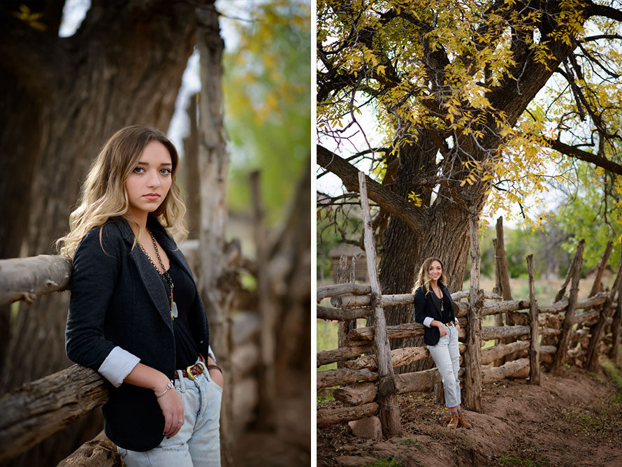 Senior-Session-Utah-1