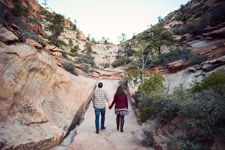 Zion-National-Park-Engagement-1