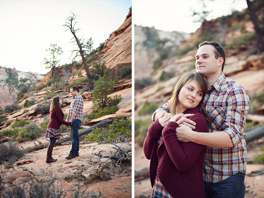Zion-National-Park-Engagement-3