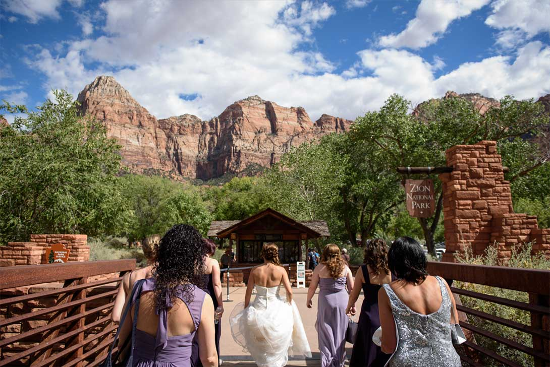 Zion-Wedding-14