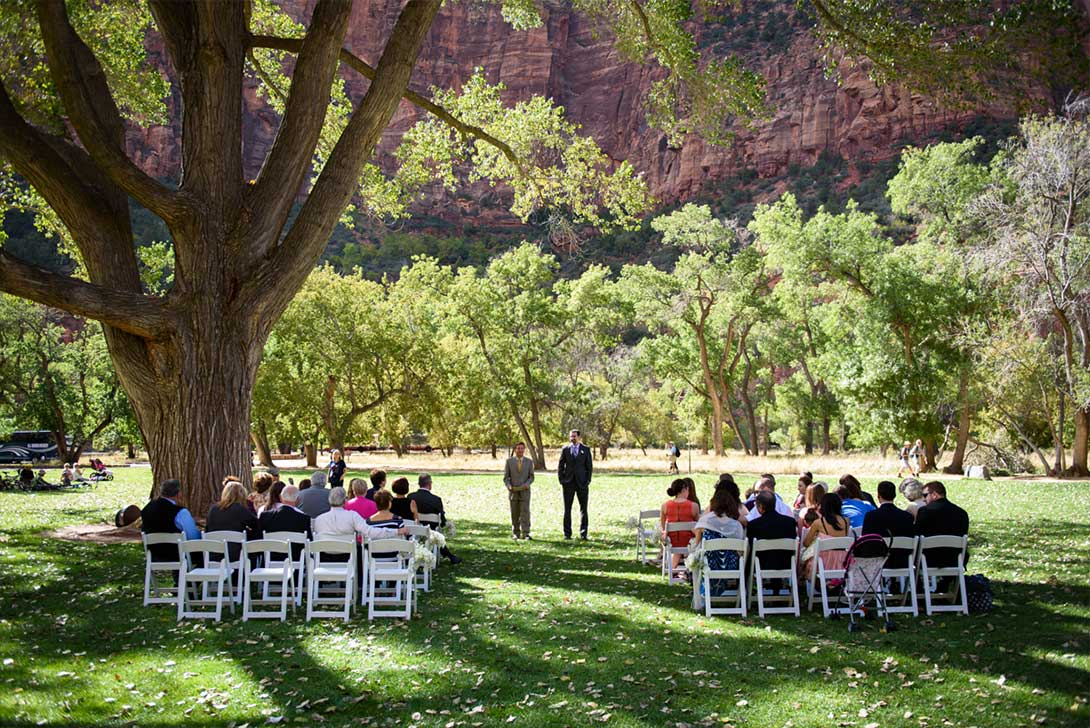 Zion-Wedding-25