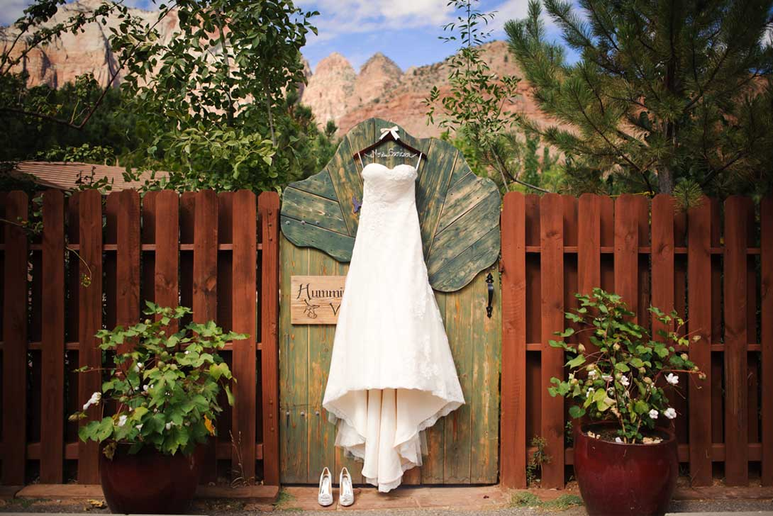 Zion-Wedding-3