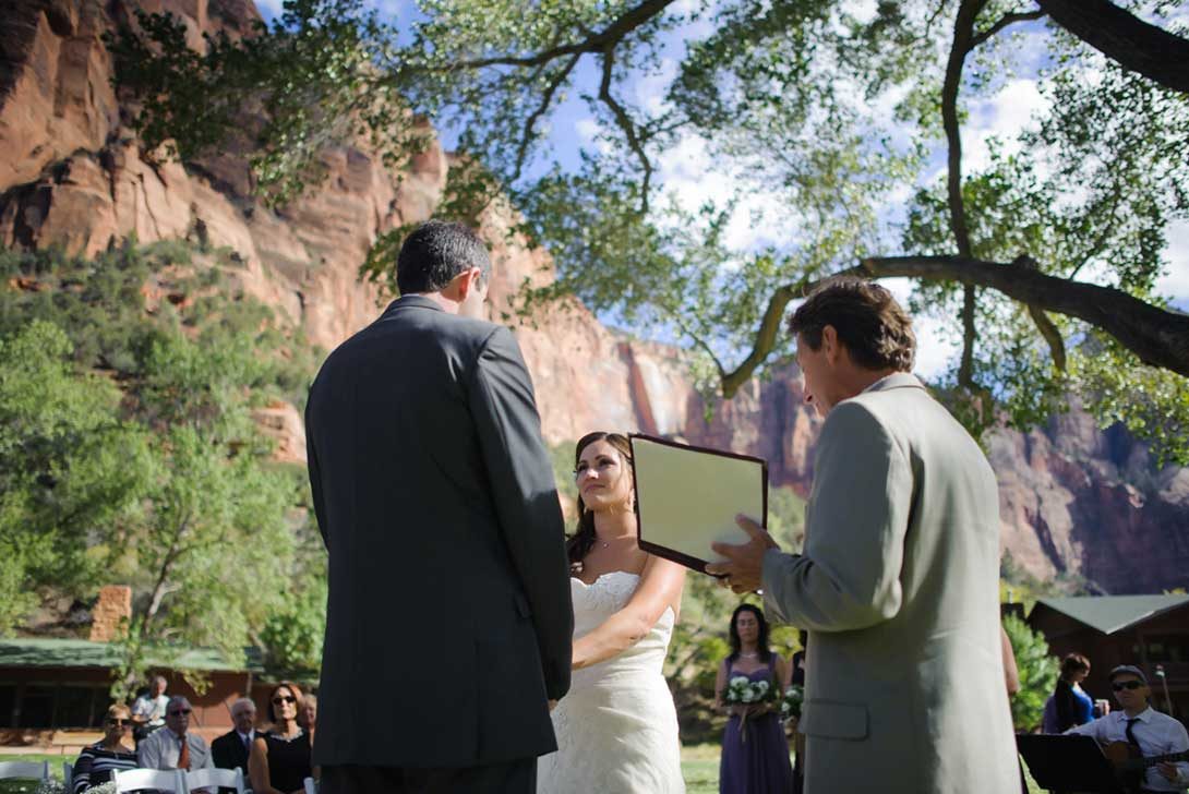 Zion-Wedding-31