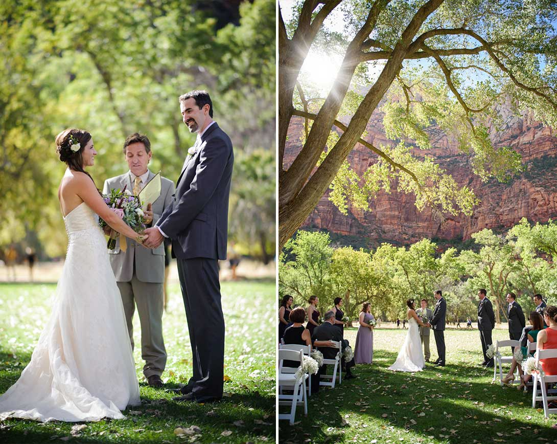 Zion-Wedding-32