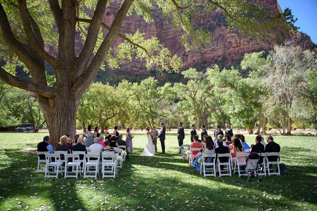 Zion-Wedding-36