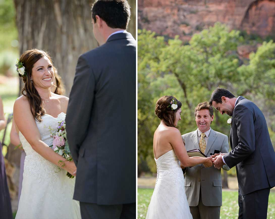 Zion-Wedding-41